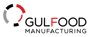 gulfood-manufacturing-logo