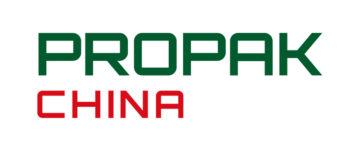 propak-china