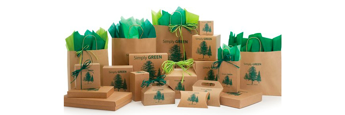 green-packaging-pieri
