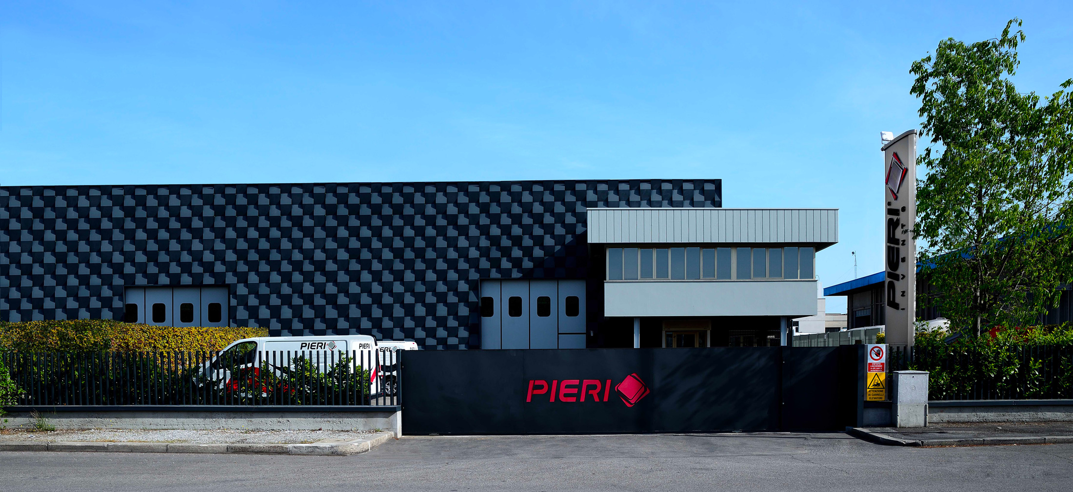 Azienda_Pieri