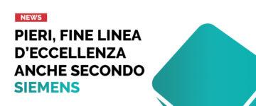 Siemens sistemi fine linea